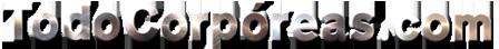 Letras Corporeas Online